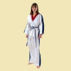 Student Shotokan Karate Uniforms