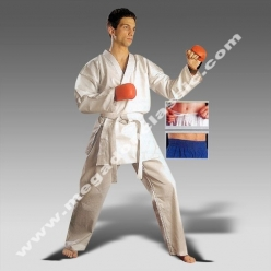 Student Shotokan Karate Uniforms